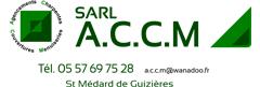 accm-iyyn
