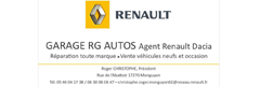 renault-3vyf